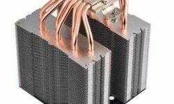 Новая статья: Обзор и тестирование процессорного кулера ID-Cooling SE-207