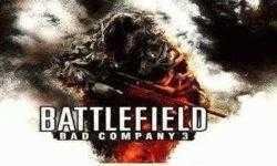 Новенькая часть видеоигры Battlefield появится уже в октябре