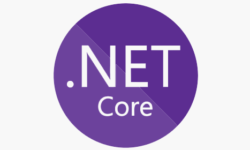 О чем не пишут в документации, или тонкости рефакторинга на .Net Core