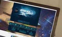 «Одноклассники» выпустили десктопное приложение для игр