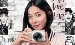 Olympus PEN E-PL9: беззеркальная камера с поддержкой 4К-видео, Wi-Fi и Bluetooth