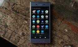 Оператор раскрыл намерение Sony выпустить преемника Xperia XZ1