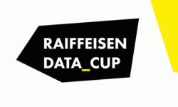 Открыта регистрация на Raiffeisen Data_Cup