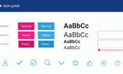 [Перевод] Html-sketchapp — залог единства программистов и дизайнеров