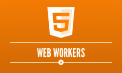 [Перевод] Как работает JS: веб-воркеры и пять сценариев их использования