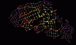 [Перевод] Новости из мира OpenStreetMap №393 (23.01.2018-29.01.2018)