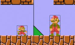 [Перевод] Разработка игр под NES на C. Главы 1-3. От введения до Hello World