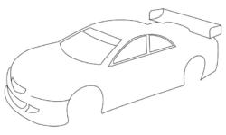 [Перевод] Шаблоны проектирования в React