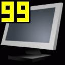 PhotoSpLoad 102.0 (Windows)