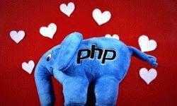 PHP-Дайджест № 125 (29 января – 11 февраля 2018)
