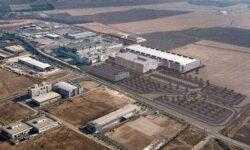 Планы по расширению завода Intel в Израиле обретают очертания