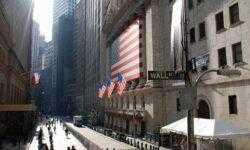Почему падает биткоин и другие криптовалюты