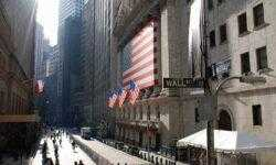 Почему падает рынок криптовалют и стоимость биткоина