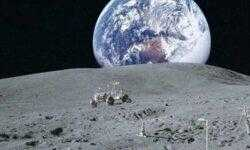 Подписан меморандум о создании в РФ космической горнодобывающей отрасли