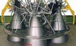При производстве ракетных двигателей в России будет применяться 3D-печать