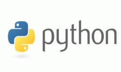 Pygest #22. Релизы, статьи, интересные проекты, пакеты и библиотеки из мира Python [18 января 2018 — 4 февраля 2018]