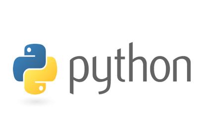 Фото Pygest #23. Новости, релизы, статьи, интересные проекты и библиотеки из мира Python [4 февраля 2018 — 26 февраля 2018]
