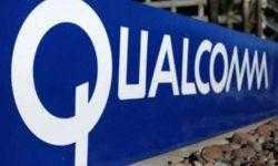 Qualcomm и Broadcom проведут встречу 14 февраля