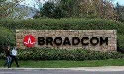 Qualcomm отказалась продаваться Broadcom за $121 млрд