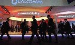 Qualcomm получила убыток в $6 млрд из-за штрафа и налогов