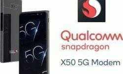 Qualcomm продолжает работать над сетями нового поколения 5G NR