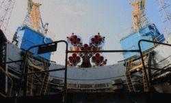 Ракета «Союз-СТ-Б» со спутниками связи O3b стартует в первых числах марта