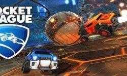 Рестлинг стал партнером Rocket League
