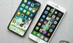 Ретейлеры отмечают высокий интерес к trade-in смартфонов Apple в России