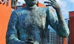 Резюме Стива Джобса 45-летней давности продадут за $50 000