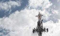 Российские операторы переходят на совместное использование радиочастот