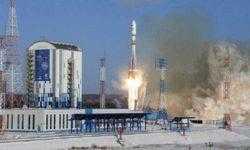 С космодрома Восточный успешно запущены ДЗЗ-спутники «Канопус-В» №3 и №4