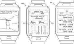 Samsung научит смарт-часы измерять кровяное давление