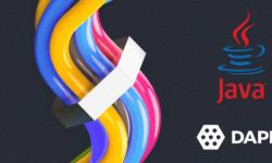 Сборка проектов с dapp. Часть 1: Java