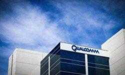 Сделка с Samsung может помочь Qualcomm избежать штрафа в Южной Корее
