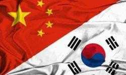 Сеул намерен обсудить в Пекине признаки давления на Samsung