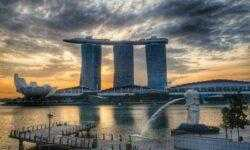 Сингапур вновь стал лучшей страной для миграции по версии банка HSBC