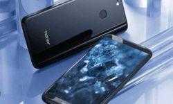 Смартфон Honor 9 Lite с двумя двойными камерами выйдет в России 8 февраля