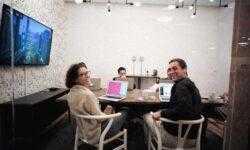 Стартап дня: компания онлайн-страхования Lemonade