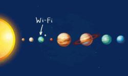 Свои 5 копеек: Wi-Fi сегодня и завтра