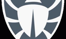 Таймлайн: Buglance