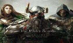 The Elder Scrolls Online — Видеоролик новейшего дополнения