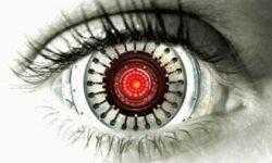 Учёные из США разработали искусственный аналог глаза