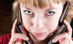 Учёные не смогли доказать явный вред радиочастотного излучения смартфонов