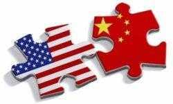В США заблокирована очередная сделка с китайцами в полупроводниковой отрасли