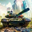 Armored Warfare: Assault 1.4.6 для iPhone, iPad (iOS)