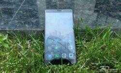 Xiaomi вернулась в пятёрку лидеров рынка смартфонов