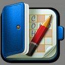 Калькулятор: Игра 1.3.3 для Android (Android)