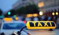 Яндекс.Такси объединяется с Uber