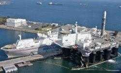 Запуски ракет с космодрома «Морской старт» могут возобновиться в 2019 году
