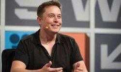 Зарплата Илона Маска и положение Tesla на рынке
